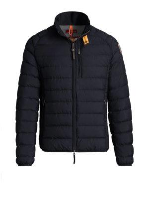 Мужская куртка UGO - фото 14
