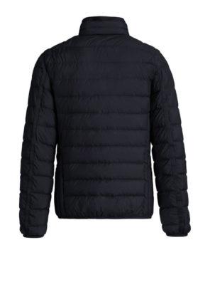 Мужская куртка UGO - фото 15