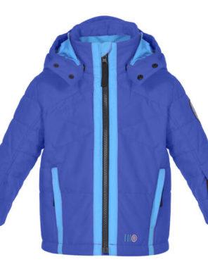 Куртка W16-0902 BBBY (для мальчиков) - фото 16