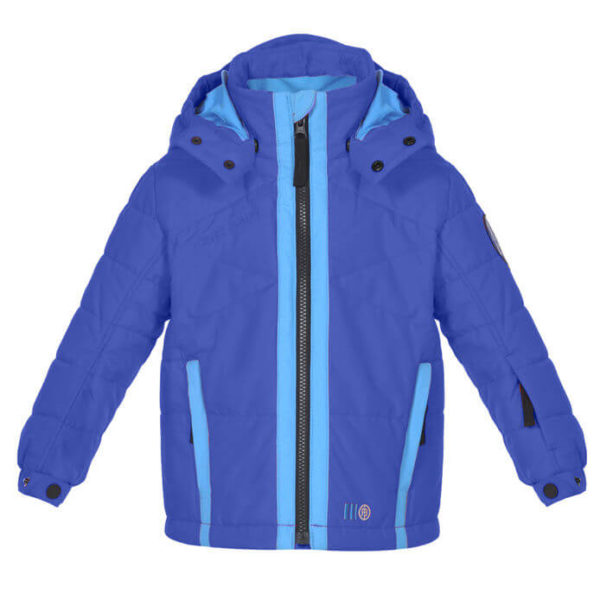 Куртка W16-0902 BBBY (для мальчиков) - фото 1
