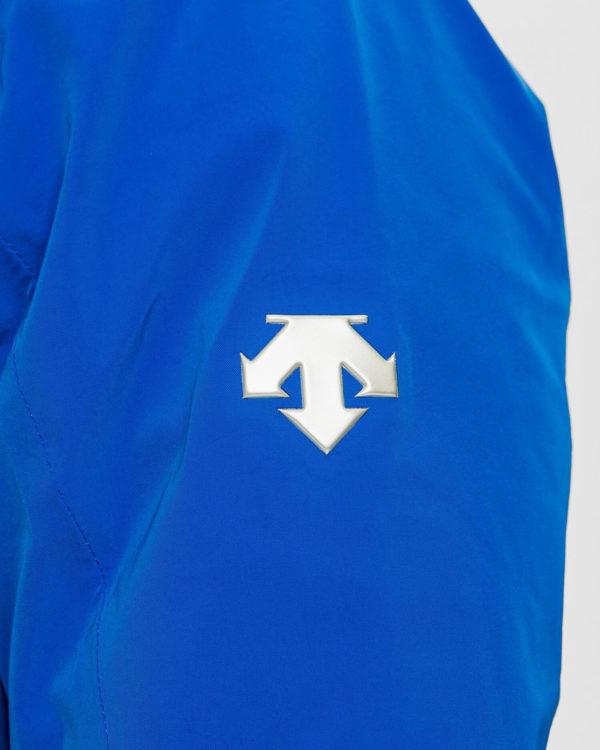 Мужская куртка DESCENTE REIGN - фото 5