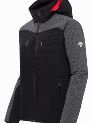 Мужская куртка DESCENTE LORENZO - фото 14