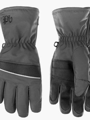 Перчатки W17-0970-JRBY (для мальчиков) - фото 5