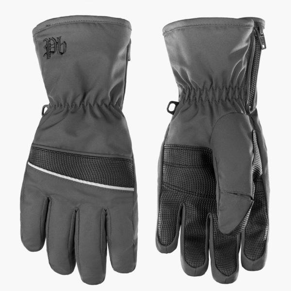 Перчатки W17-0970-JRBY (для мальчиков) - фото 1