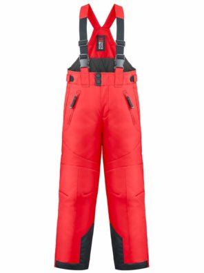 Детские брюки W18-0922-JRBY (для мальчиков) - фото 9