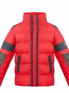 Куртка W18-1215-JRBY (для мальчиков) - фото 18