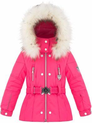 Куртка W18-1008 BBGL/A (для девочек) - фото 11