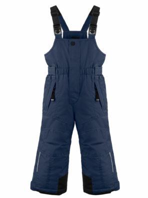Детские брюки для мальчиков от 2-7 лет - фото 10