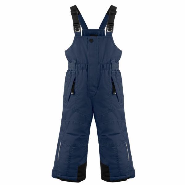 Детские брюки для мальчиков от 2-7 лет - фото 1