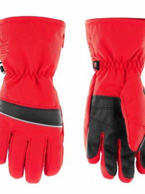 Перчатки W19-0970-JRBY (для мальчиков) - фото 1