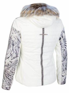 Женская куртка BELY - фото 16