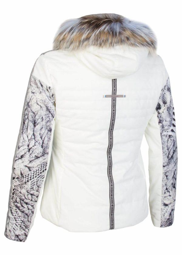 Женская куртка BELY - фото 2
