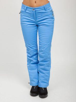 Женские брюки OJIBWA PB - фото 29