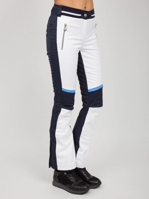Женские брюки LOUPE - фото 3