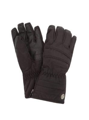 Перчатки W18-1070-JRGL (для девочек) - фото 29