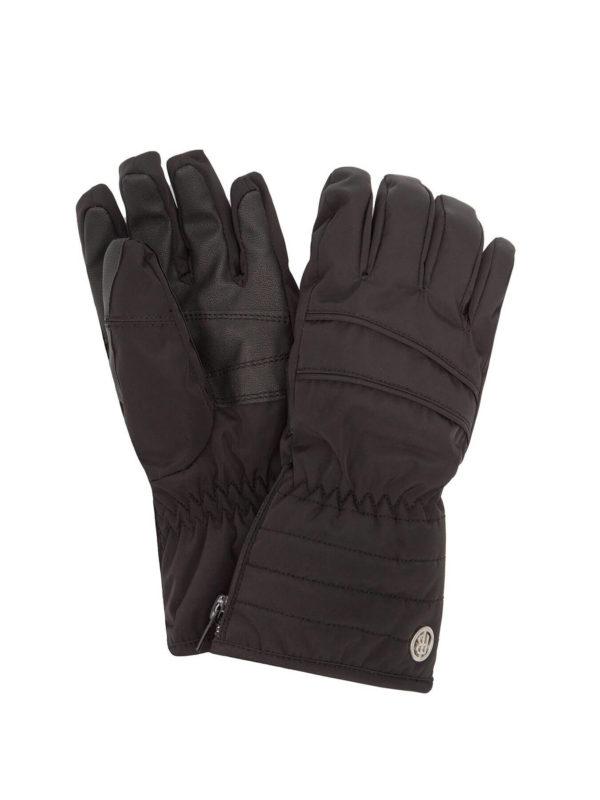 Перчатки W18-1070-JRGL (для девочек) - фото 1