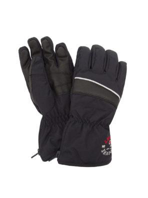 Перчатки W18-0970-JRBY (для мальчиков) - фото 12