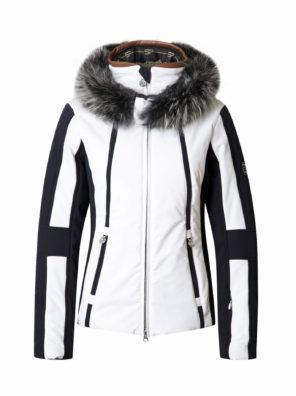 Женская куртка RONY - фото 27