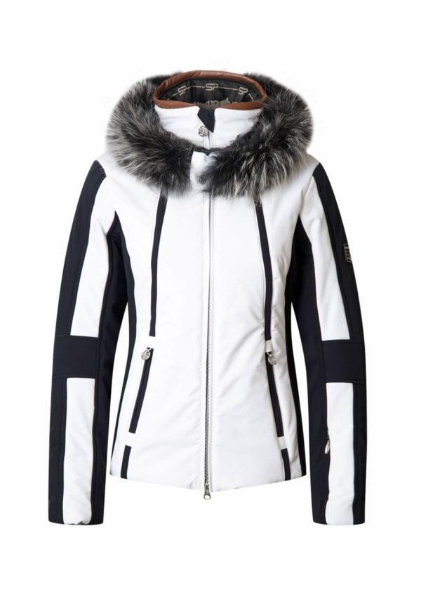 Женская куртка RONY - фото 1