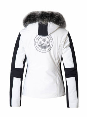 Женская куртка RONY - фото 28