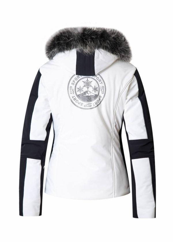 Женская куртка RONY - фото 2