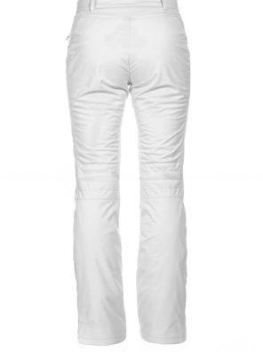 Женские брюки OJIBWA MI - фото 23