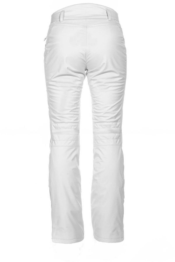 Женские брюки OJIBWA MI - фото 2
