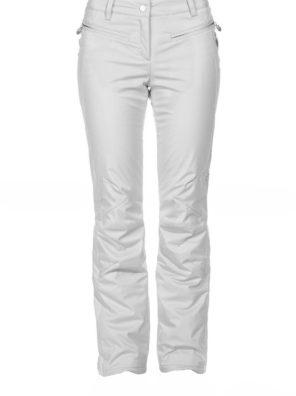 Женские брюки OJIBWA MI - фото 22