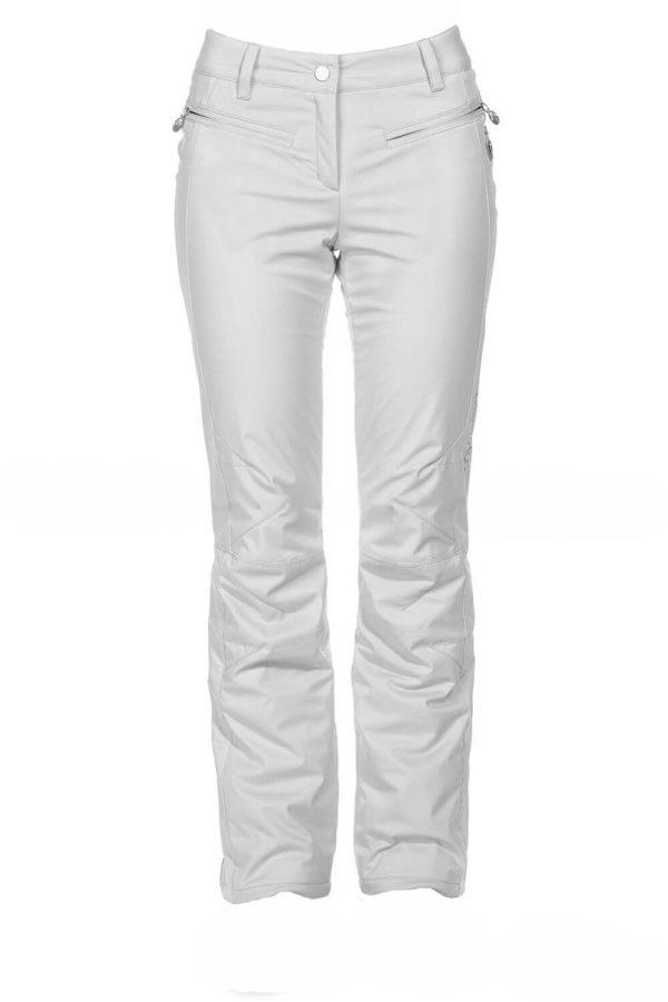 Женские брюки OJIBWA MI - фото 1