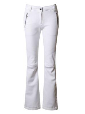 Женские брюки DEDORA - фото 25