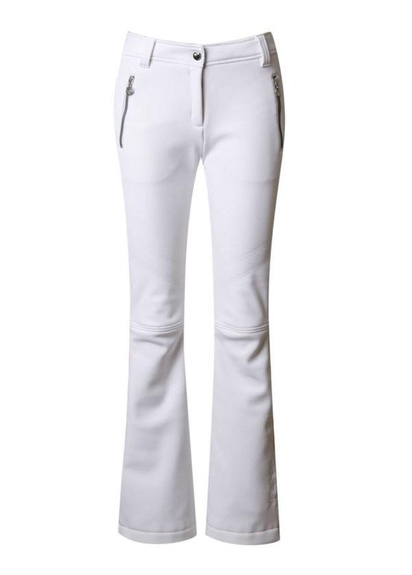 Женские брюки DEDORA - фото 1