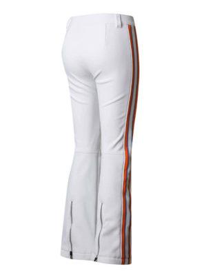 Женские брюки DEDORA - фото 26