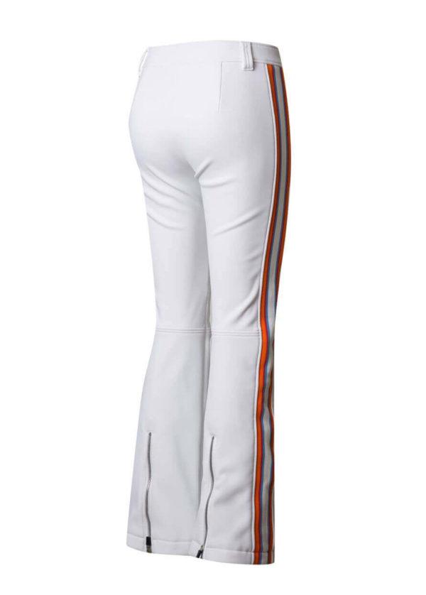 Женские брюки DEDORA - фото 2