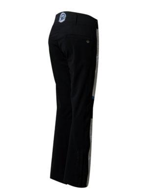 Женские брюки LOUPE - фото 4