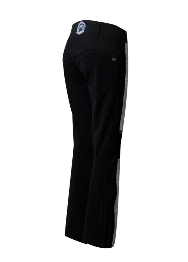 Женские брюки LOUPE - фото 2