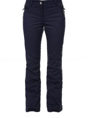 Женские брюки OJIBWA PB - фото 9