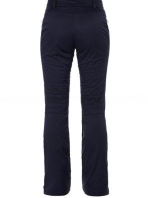 Женские брюки OJIBWA PB - фото 10