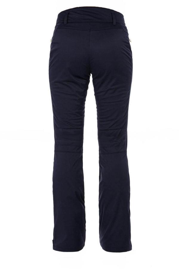 Женские брюки OJIBWA PB - фото 2
