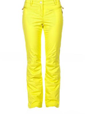 Женские брюки OJIBWA PB - фото 15
