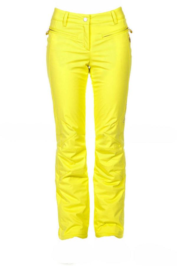 Женские брюки OJIBWA PB - фото 1