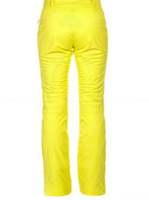 Женские брюки OJIBWA PB - фото 16