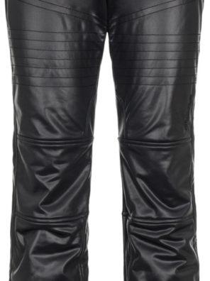 Женские брюки SAMI SN - фото 15