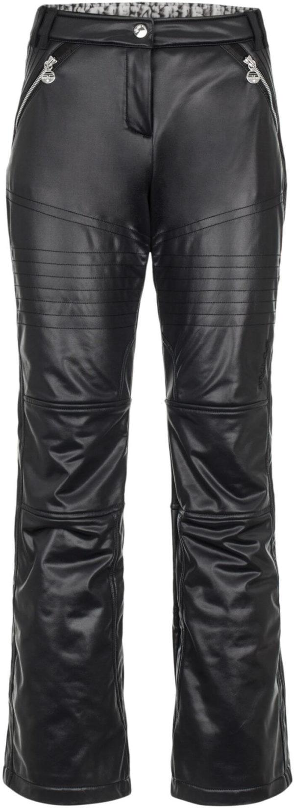 Женские брюки SAMI SN - фото 1