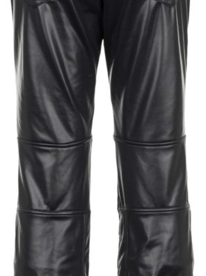 Женские брюки SAMI SN - фото 16