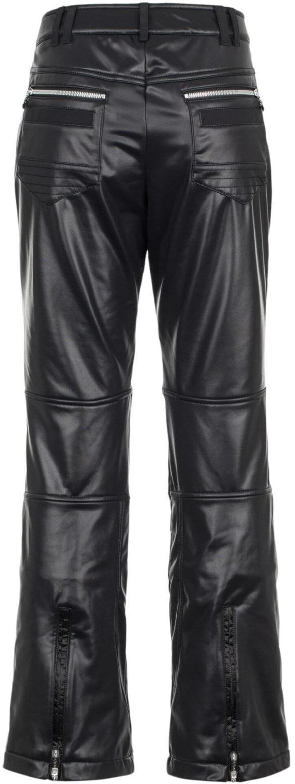 Женские брюки SAMI SN - фото 2