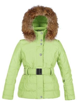 Куртка W15-1000 BBGL (для девочек) - фото 24