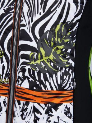 Женская куртка Dazzle - фото 11