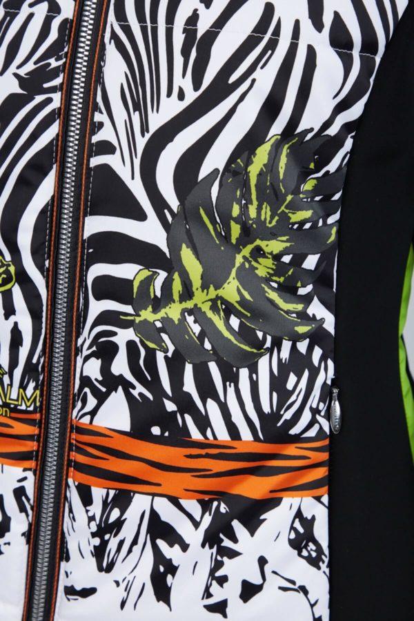 Женская куртка Dazzle - фото 2