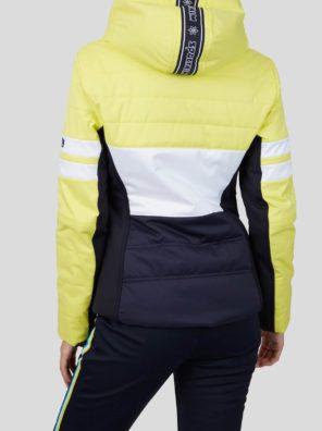 Женская куртка TOWEY - фото 15
