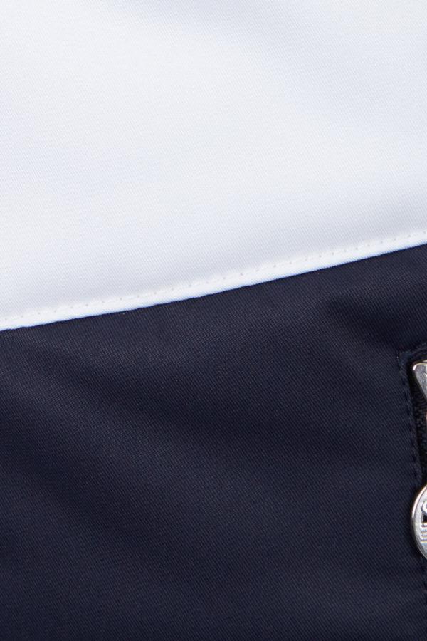 Женская куртка с мехом TOWEY 36147-62 - фото 5